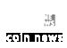coinnews